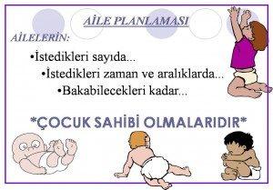 Aile-Planlaması-300x209